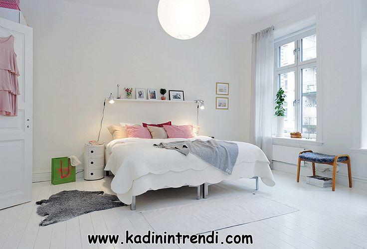 En-İyi-Yatak-Odası-Dekorasyon-Fikirleri-5