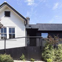 house colours exteriors colonial 2016 australia - Google Search