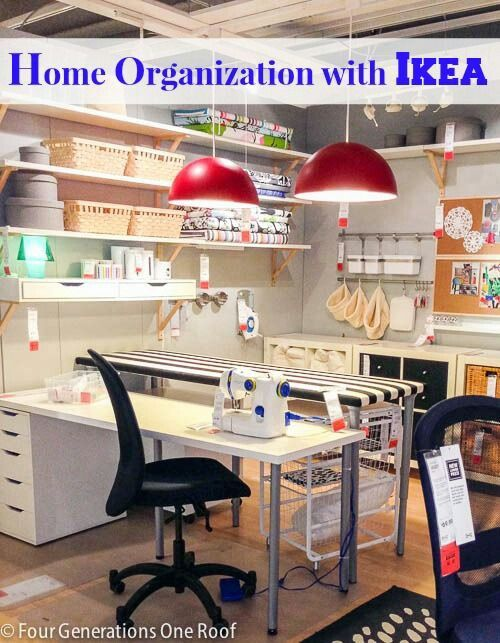 921 Best My Dream Craft Room Images On Pinterest
