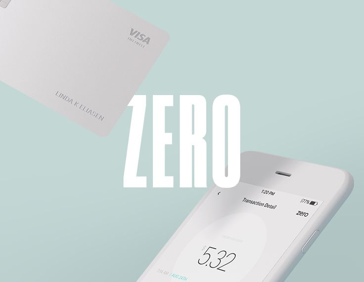 "Check out this @Behance project: ""Zero Branding and Website"" https://www.behance.net/gallery/44608007/Zero-Branding-and-Website"