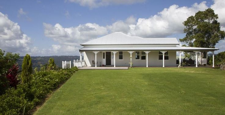 Montville Lake Terrace Ceremony here Whole house will be booked out for accommodation also.