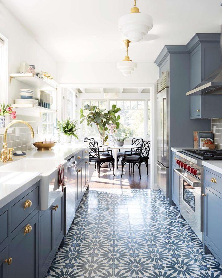 Die 12 besten Bilder zu My Dream Home auf Pinterest ...