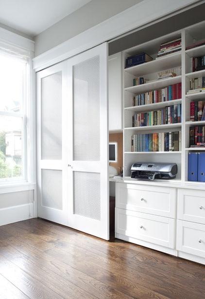 92 Best Images About Barn Door On Pinterest Sliding Barn Doors Modern Basement And Hardware