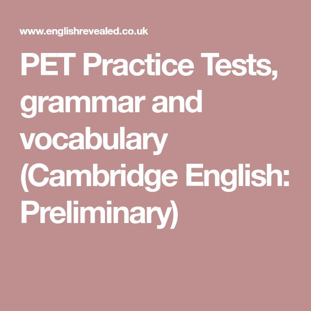 cambridge english vocabulary in use advanced pdf