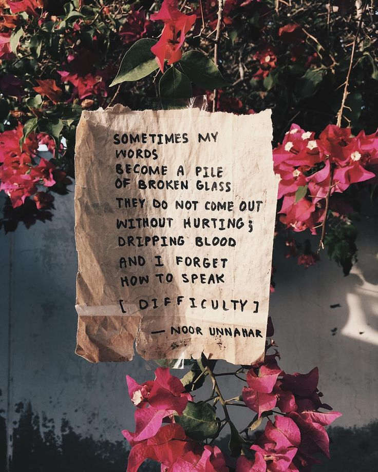 — difficulty ✨ // poetry at unexpected places pt. 42 by noor unnahar   // words quotes writing writers of color pakistani artist poetic artsy, tumblr hipsters aesthetics grunge dark floral beige pale indie aesthetic, instagram creative photography ideas inspiration diy //
