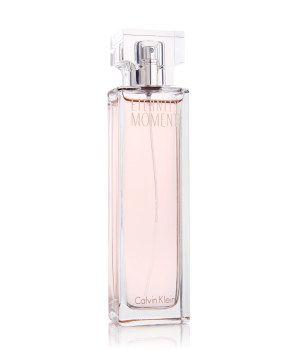 Calvin Klein Eternity Eau de Parfum bei Flaconi ✓ Gratis-Versand in 1-2 Tagen ✓ 2 Gratisproben ✓ Kauf auf Rechnung | Calvin Klein Eternity Parfum kaufen!