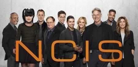「NCIS」新作上陸、理想の上司に14年ハマり中