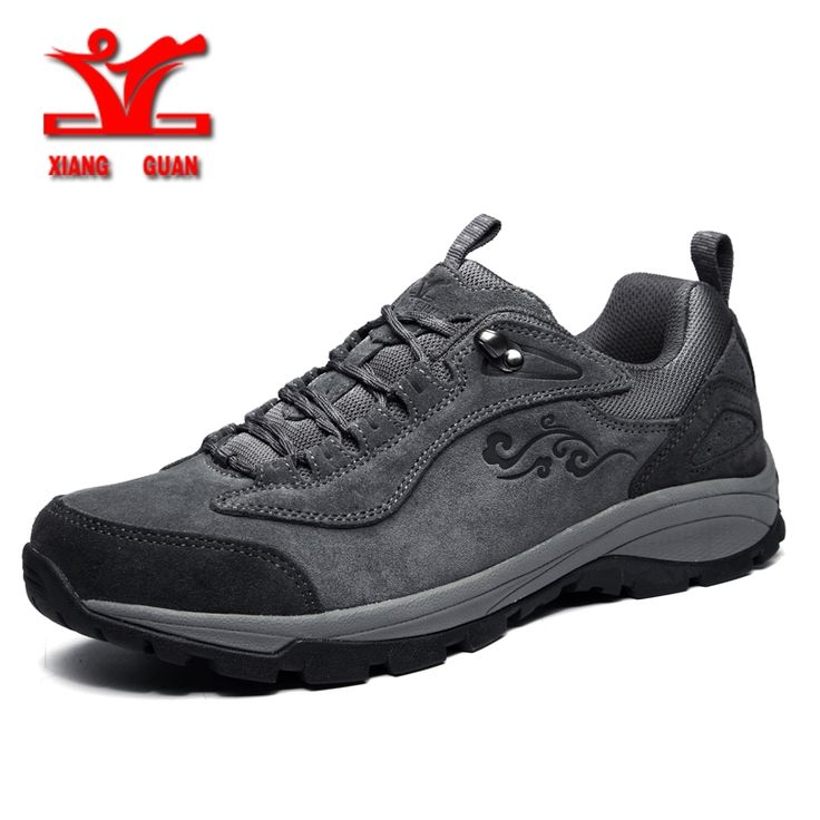 44.72$  Watch more here  - XIANGGUAN 2017 Man Hiking Shoes for Men Trekking shoes Zapatillas Sports Climbing Shoe Outdoor Walking shoes for men size 36-45