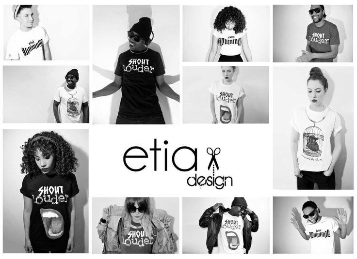 BlackCurrent On Trend   Etia Design