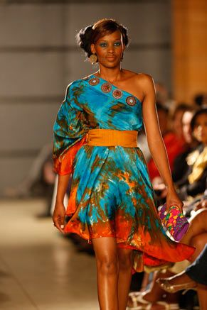 Stoned Cherrie: African Fashion, African Styles, South Africa, African Prints, Shorts Dresses, Photo Galleries, African Labels, African Women, African Men'S Fashion