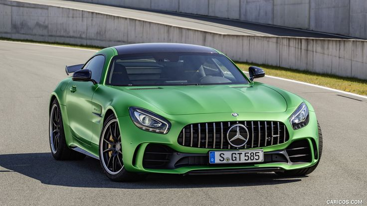 290 best images about mercy mercedes on pinterest cars for Mercedes benz gtr amg 2017 price