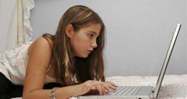 40 ιστοσελίδες με εκατομμύρια ΔΩΡΕΑΝ μαθήματα (βίντεο, διαλέξεις, σεμινάρια…)