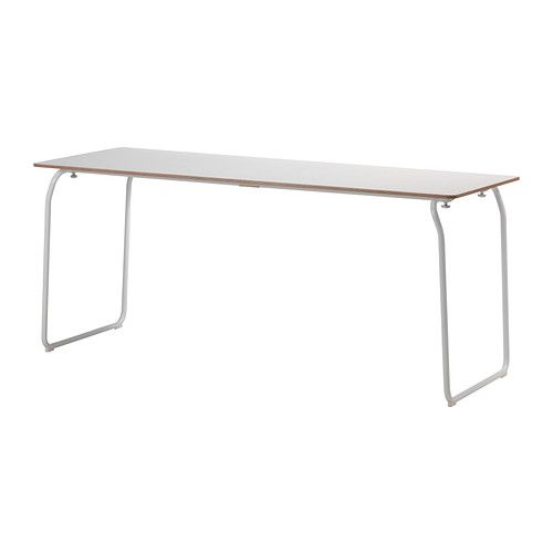 IKEA PS 2014 Table - IKEA
