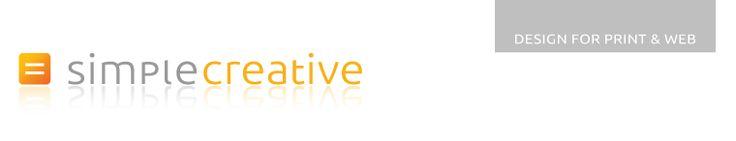 Simple Creative Design   Logo Questionnaire