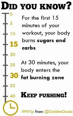 How to Lose 100 Pounds in 6 Months – Tips for Success! Only this way you can lose 50 pounds in 3 months, and drop 100 pounds in 6 months