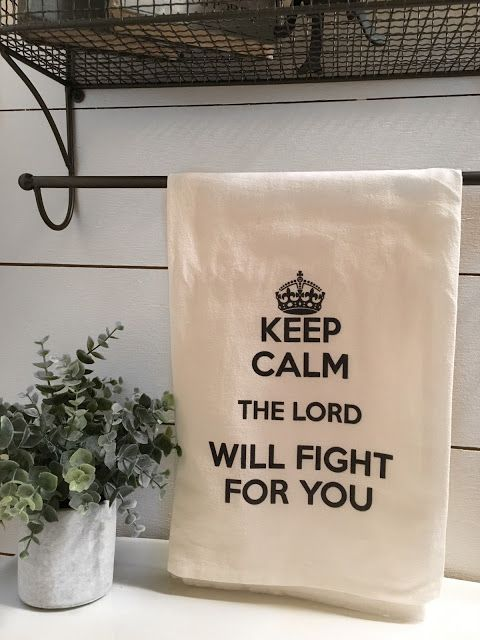 2340 West Newton  #keepcalm #teatowels #teatowelideas #teatowelsdiy #floursacktowels #farmhouse #farmhousestyle #farmhousedecor #farmhousekitchen #inspirationaltowels #farmhousechic #farmhouselove #weddings #weddinggifts #weddingsideas #bridalgifts #bridalideas #bridalshower #bridalshowerideas #bridalshowerdiy