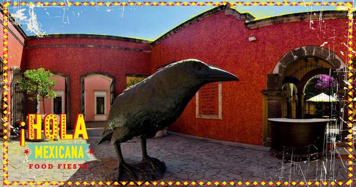 Η πόλη της Τεκίλα αποτελεί τη Μέκκα για κάθε λάτρη της αγαύης και του τόσο σπουδαίου αποστάγματός της.  Γύρω από την κεντρική πλατεία συναντά κανείς τα πιο μεγάλα αποστακτήρια τεκίλας του κόσμου με κορωνίδα αυτό της Jose Cuervo το οποίο μάλιστα αποτελεί το παλαιότερο σε όλο το Μεξικό μιας και ιδρύθηκε το 1781 και έτσι μετρά περισσότερα από 250 χρόνια ζωής και 11 γενιές «μαστόρων» του είδους. Σήμα κατατεθέν του αποτελεί το μαύρο κοράκι (Cuervo σημαίνει κοράκι στα Ισπανικά), και μάλιστα θα το…
