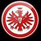 #Ticket  2 Tickets Eintracht Frankfurt  Bayern München #deutschland