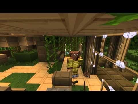 Die besten 25+ Minecraft lite Ideen auf Pinterest Minecraft - minecraft schlafzimmer modern