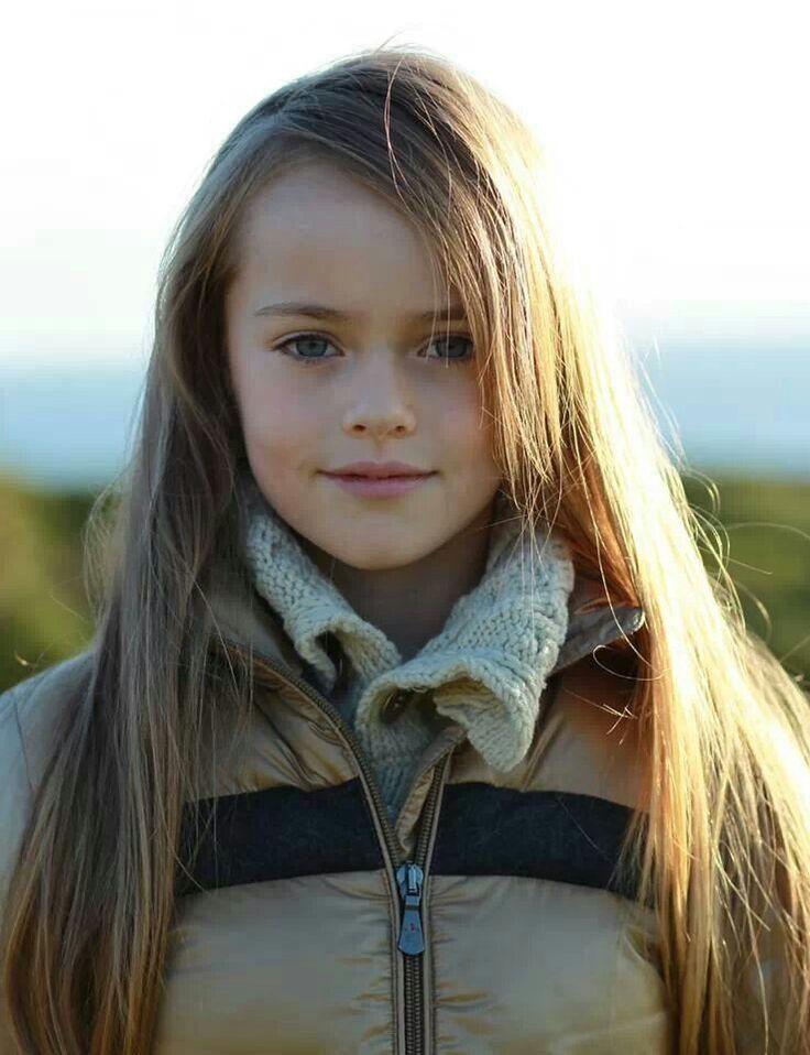 Kristina Pimenova: 293 Best Images About Kristina Pimenova On Pinterest