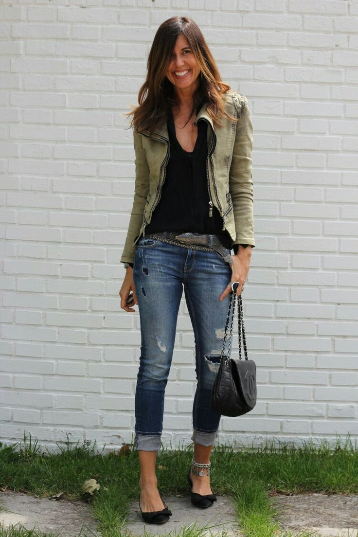 Find similar outfit styles & fashion STYLKWIK | Fashion Style #fashion #style #f…