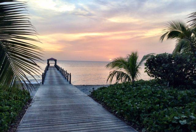 Four Seasons Resort Nevis, West Indies - Vaughans, Saint Kitts and Nevis | AFAR.com