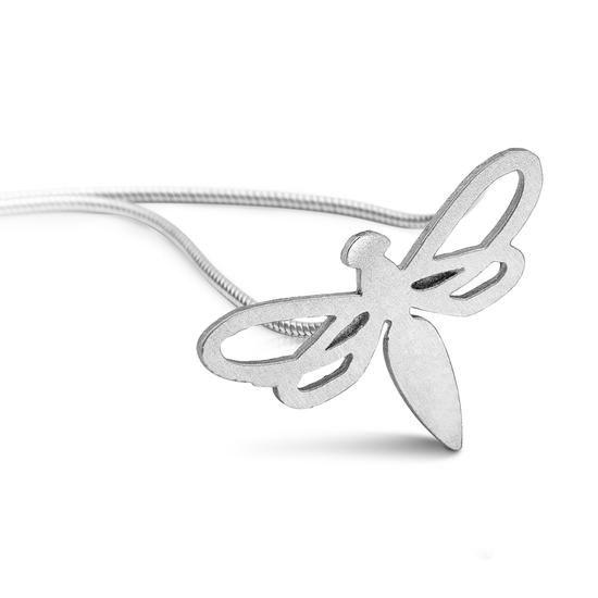 Studio Y: Zawieszka Volare, 39 PLN, www.YES.pl/48857-studio-y-zawieszka-volare-AY-Y-000-SYG-400010 #jewellery #silver #BizuteriaYES #shoponline #accesories #pretty #style