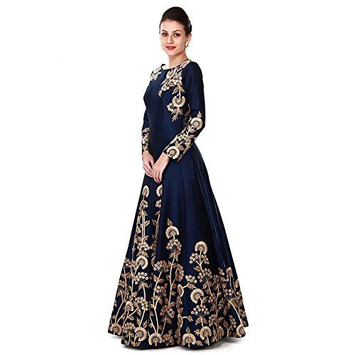 Dresses For Women; Dresses For Girls; Dress; Dress Materials For Women; Dress Material; Dresses For Women Party Wear; Anarkali Suits; Amazon Offers Today; Anarkali Suits For Women Readymade; Dress Materials For Women; Dresses For Women Party Wear; Dresses For Women Western Wear; Anarkali; Anarkali Dress; Anarkali Suits For Girls Party Wear; Anarkali Dress For Women; Anarkali Kurtis For Women; Cotton Dress Materials For Women