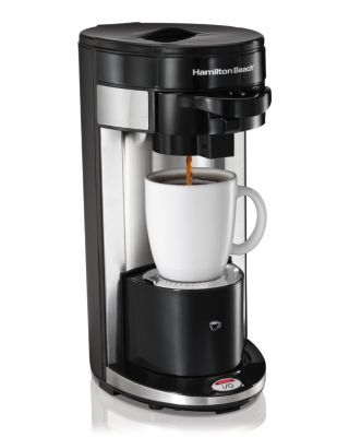 Hamilton Beach® 'Flexbrew' Coffee Maker - Sears | Sears Canada