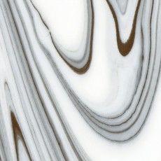 Pav. Magma Gris напольная (24 вида рисунка) Mayolica (Испания)