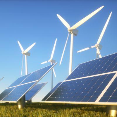Short Interest in Solar Alt Energy Stocks Moving Higher -- KingstoneInvestmentsGroup.com