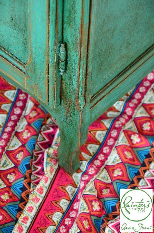 witryna bohemian gypsy - BEFORE & AFTER REDESIGN | AGNIESZKA KRAWCZYK | BLOG | ARTYSTYCZNE MALOWANIE MEBLI | DEKORACJE | AKCESORIA DO WNĘTRZ | MEBLE Z ODZYSKU