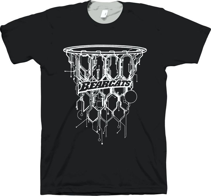 323 best images about basketball shirt ideas on pinterest for Design your own basketball t shirt