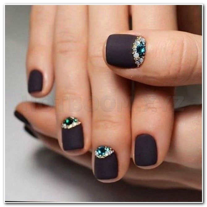 Black Nail Polish What Does It Mean: 25+ Best Ideas About Vertical Nail Ridges On Pinterest