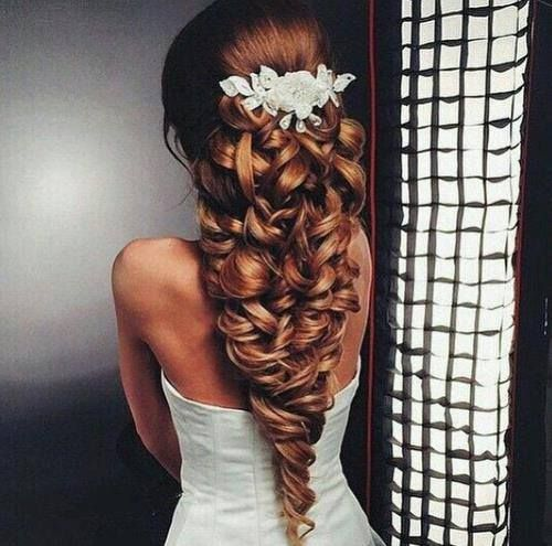 hair style for wedding guest 17 best images about bridal hair on 9164