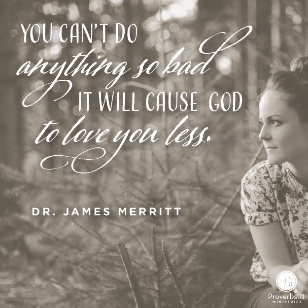 Admitting You Messed Up Quotes: 38 Best Bible Verse And Banners Images On Pinterest