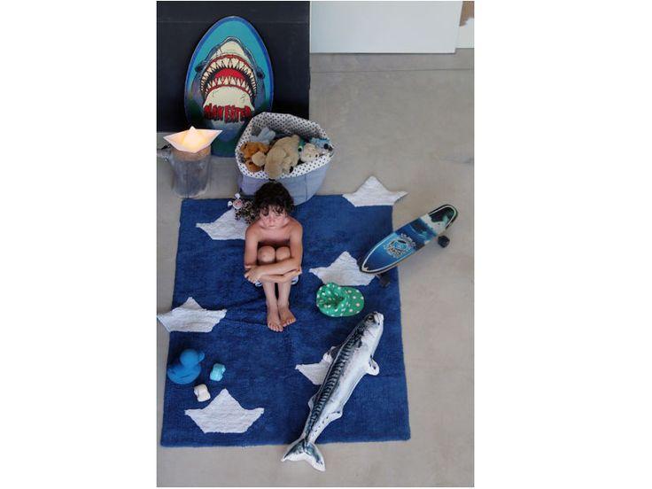 49 best images about alfombras infantiles y juveniles on - Lavar alfombra de lana en lavadora ...