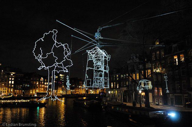 The_Netherlands_Amsterdam_Light_Festival_2013_LB66.jpg (631×419)