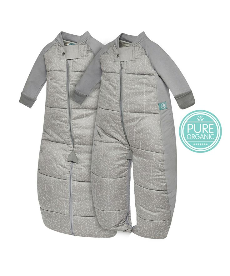 Swaddle Shop - ergoPouch 3.5 tog Organic Cotton Sleepsuit Bag, $82.95 (http://www.swaddleshop.com.au/categories/for-winter/ergopouch-3-5-tog-organic-cotton-sleepsuit-bag/)