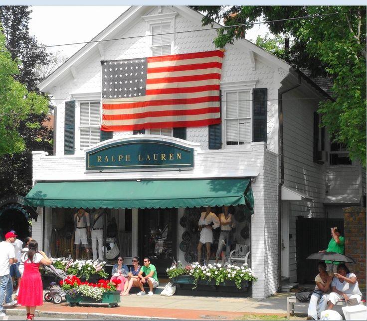 Gourmet Food Stores In The Hamptons