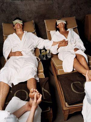 gratis date sensuell massage