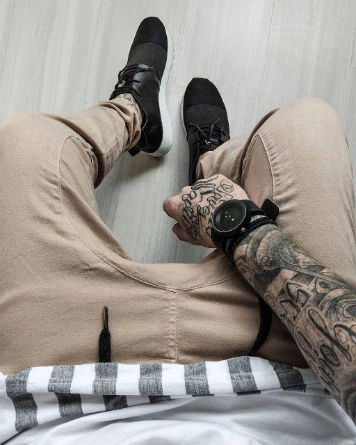Relógio minimalista da Banggood, por um preço super acessível e é uma peça super estilosa para o dia a dia