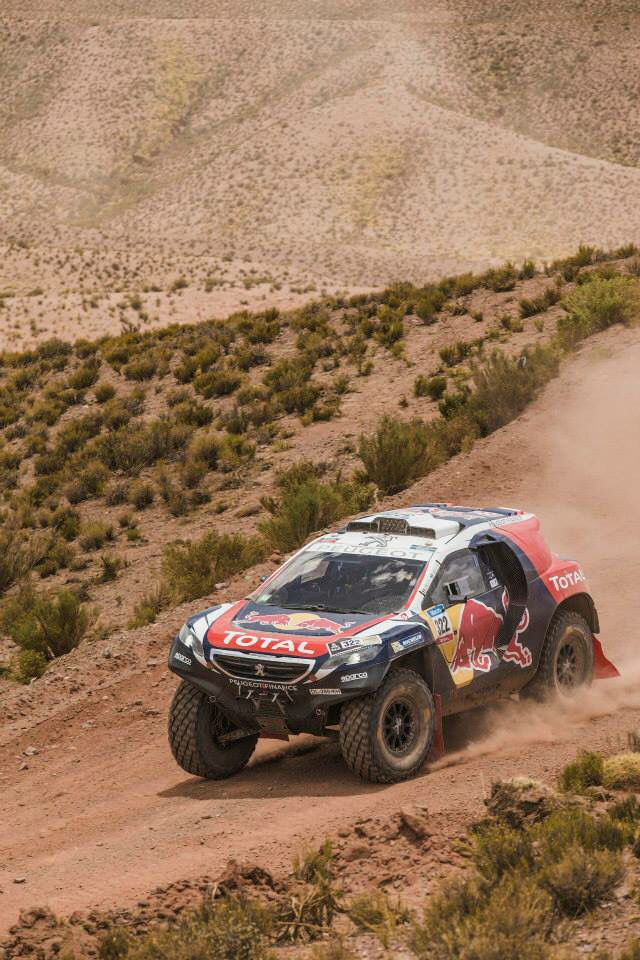 5794 best 0 RALLY WRC images on Pinterest | Rally car, Cars and Racing