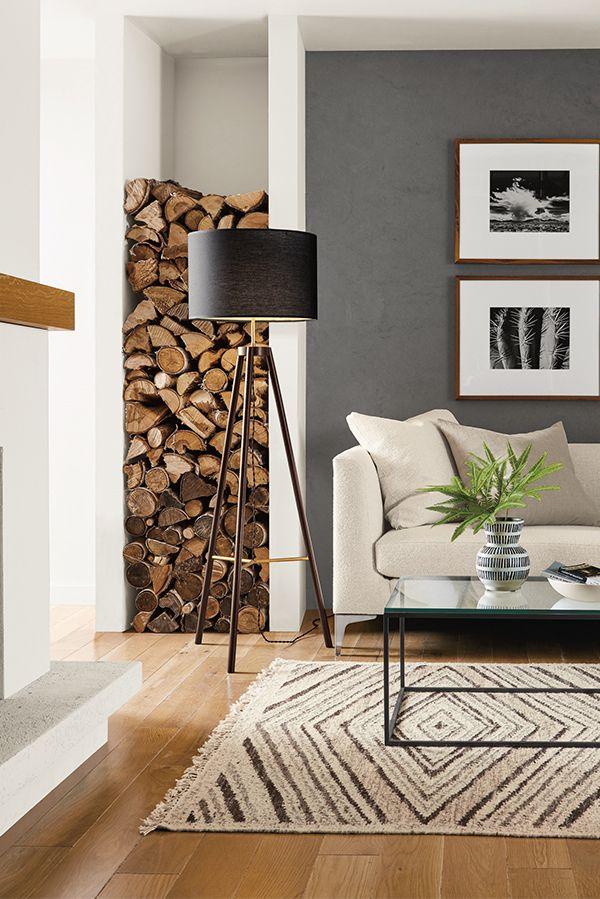 Modern Floor Lamp Modern Furniture Living Room Floor Lamps Living Room Lamps Living Room