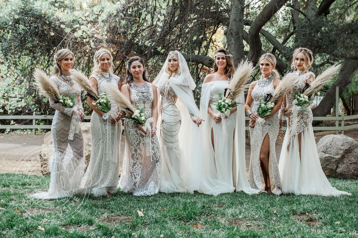 Mark Ballas' Wedding: All About BC Jean's Wedding Dress to the DWTS Pro