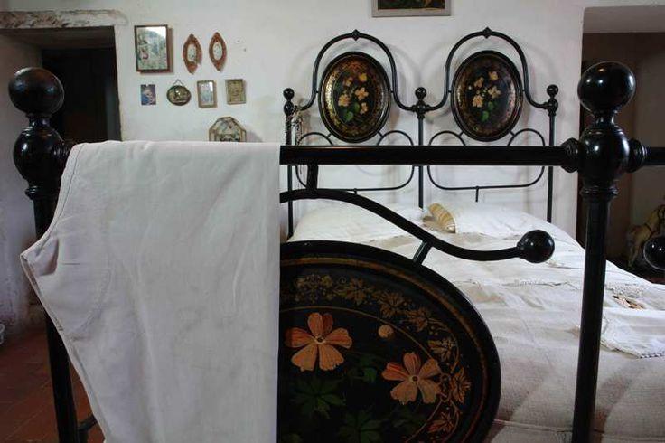 Centro delle Tradizioni Popolari - www.infoaltaumbria.it