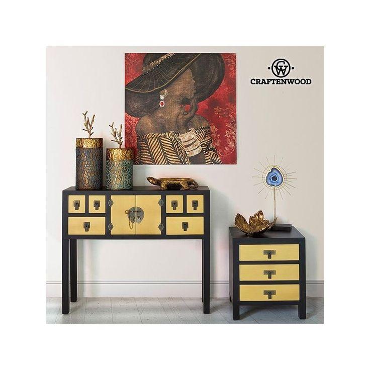 Uudista kotisi Modern Kokoelma -kokoelmalla! Löydät lukuisia tuotteita, joilla voit antaa kotisi huonekaluille ja sisustukselle etsimääsi yksilöllisyyttä.Saat kotiisi omaperäisyyttä...