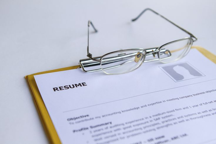 Not Sure What to Put on Your Resume? Use These Examples: Review Resume Samples and Templates
