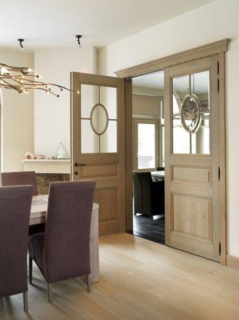 34 best home images on pinterest archi design cottages and facades. Black Bedroom Furniture Sets. Home Design Ideas