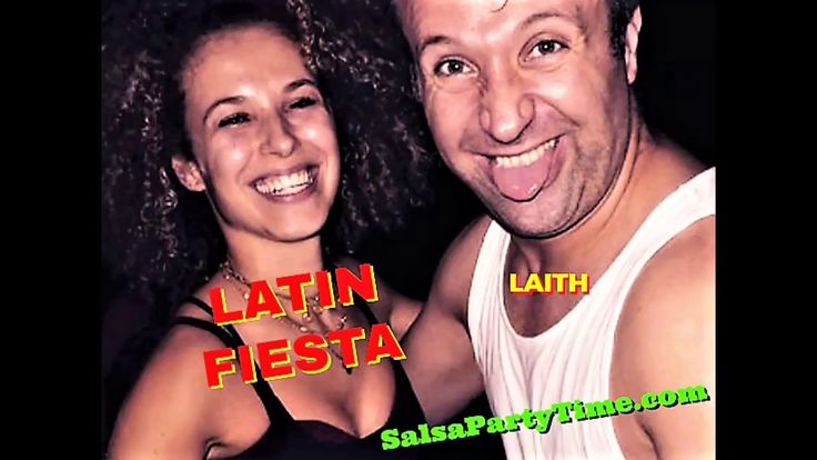 #Salsa #Bachata #London #Dance #Classes #Lessons #Party Come on down and Join us for #GreatNightsOut Everyone's #Welcome! Terrific #Tuesdays #Putney / #Wandsworth @View94LDN Wicked #Wednesdays #Tooting @TootingTram Thrilling #Thursdays #Carshalton @CarshaltonA_FC